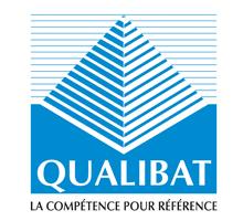 qualibat-3511-7122-7132