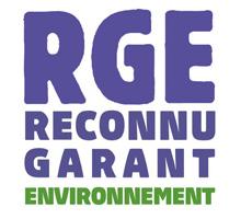 reconnu-garant-environnement-logo