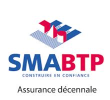 sma-btp-logo