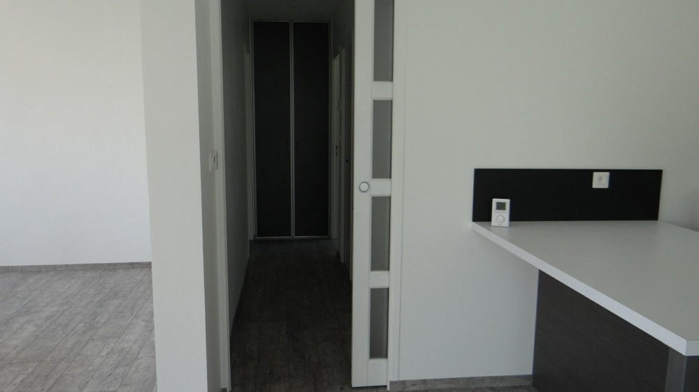 am nagements int rieurs menuiserie mouquet pr aux. Black Bedroom Furniture Sets. Home Design Ideas