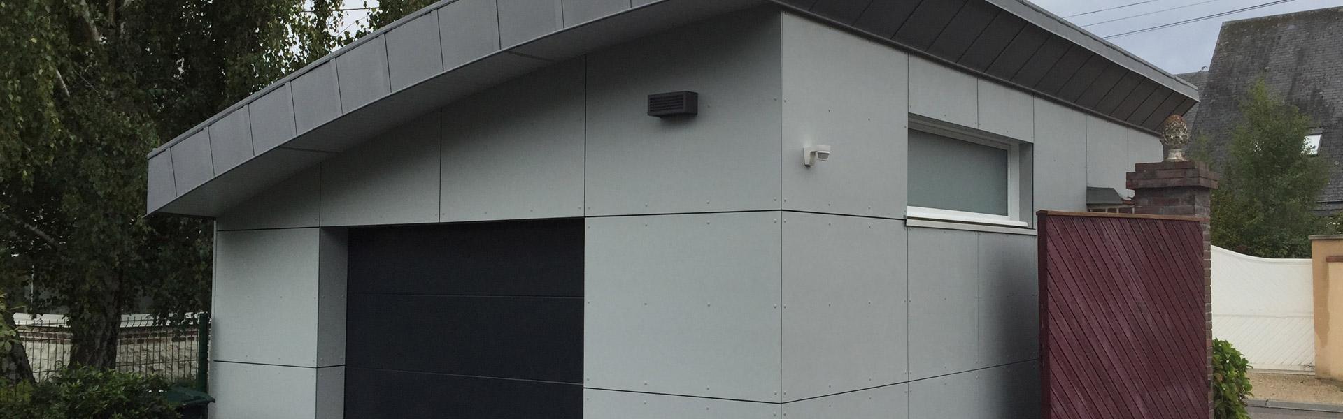 extensions-garage-ossature-bois-menuiserie-mouquet