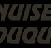 menuiserie-mouquet-preaux-logo