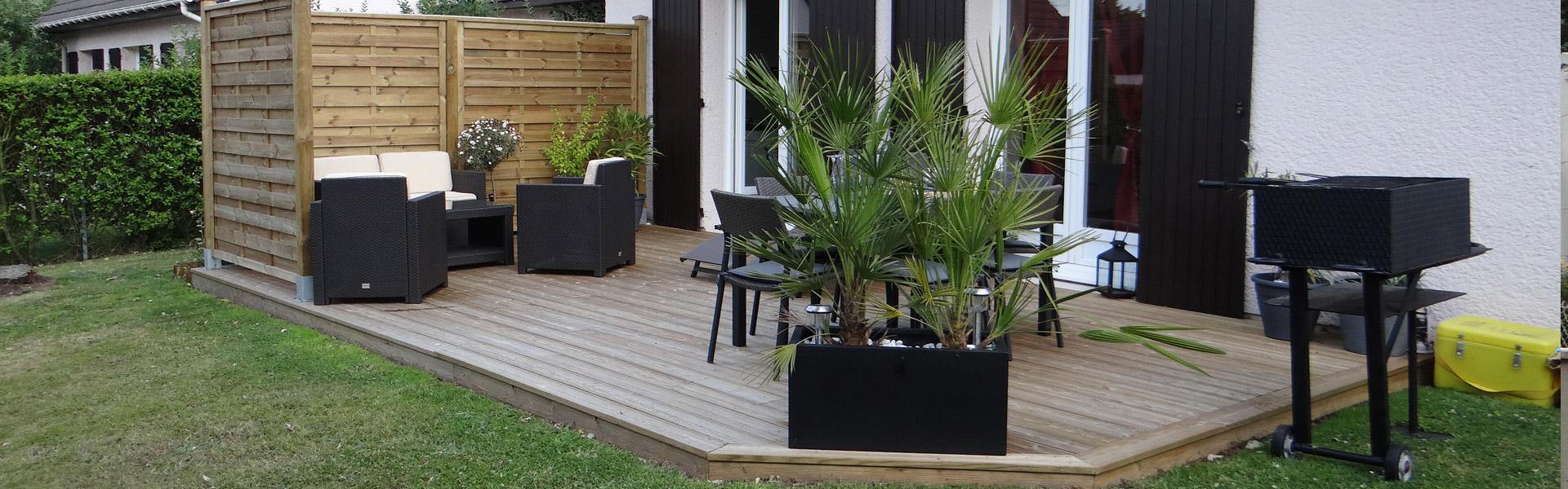 terrasse-menuiserie-mouquet
